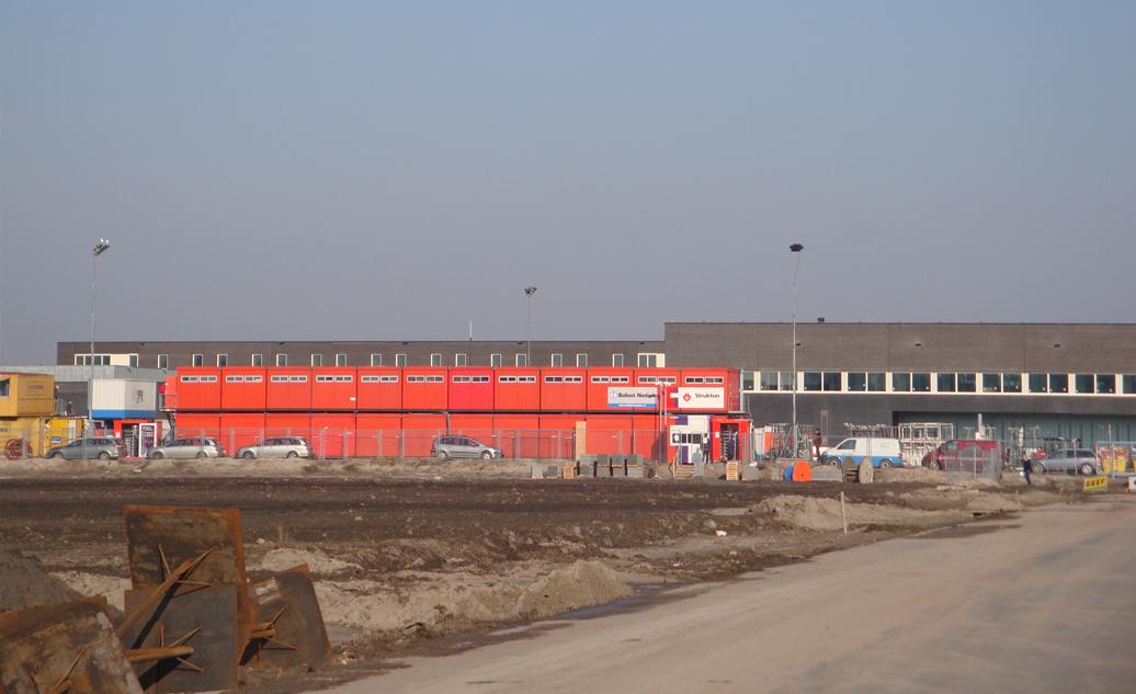 DC16 - Foto 6