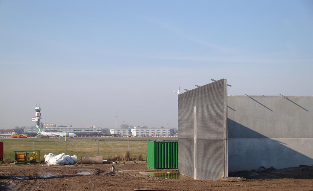 DC16 - Foto 5