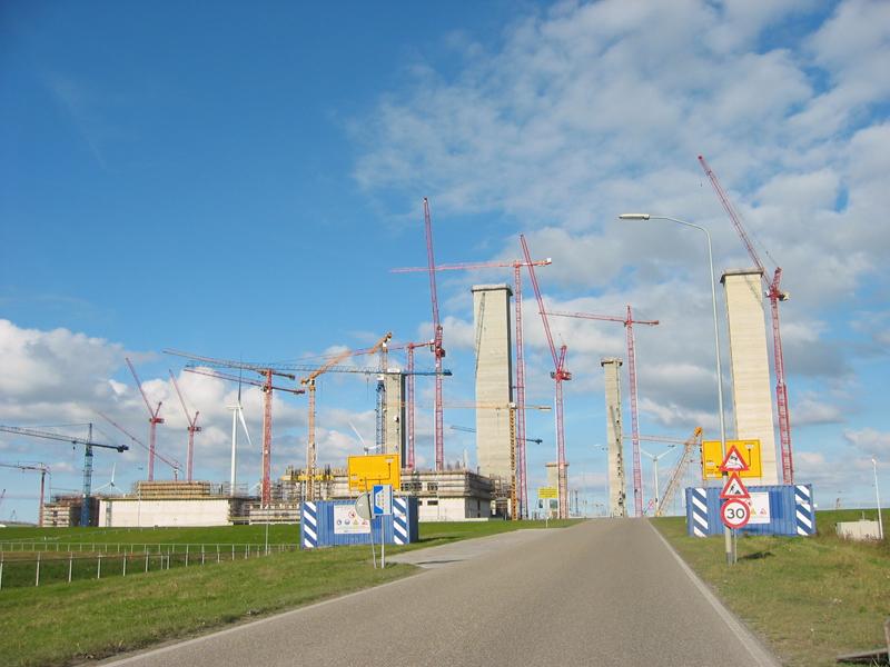 RWE - Foto 1