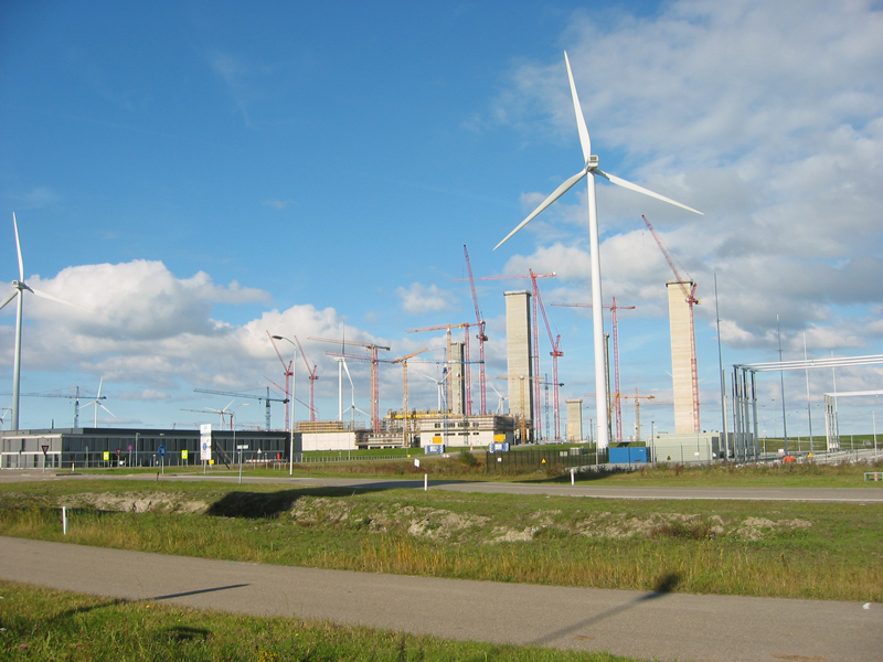 RWE - Foto 2